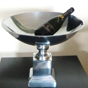 Champagne bowl -g-trends