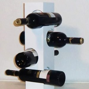 Wijn & champagne accessoires
